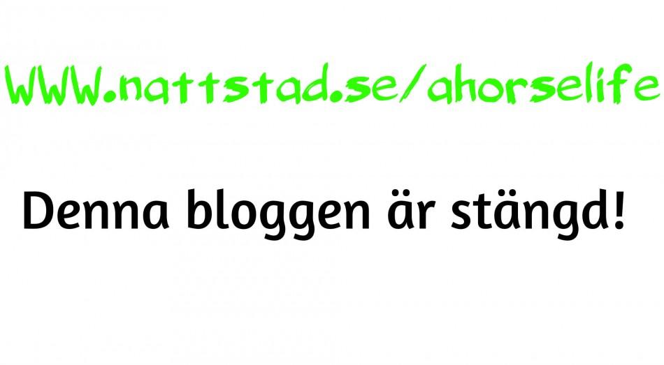 www.nattstad.se/ahorselife